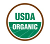 USDA-Organic-Logo.jpgのサムネール画像