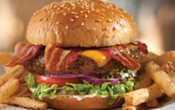 classic-bacon-burger.jpg