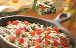 hot-spinach-artichoke-dip.jpg