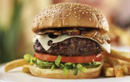 mushroom-swiss-burger.jpg